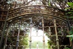 Barley Wood Wrington
